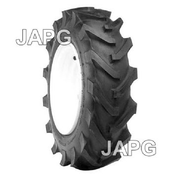 TYRE, For Howard 400, GEM, SUPER GEM Rotovator Cultivator Tiller Tire